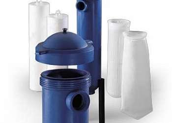 Fabricante de filtro de ar uepa