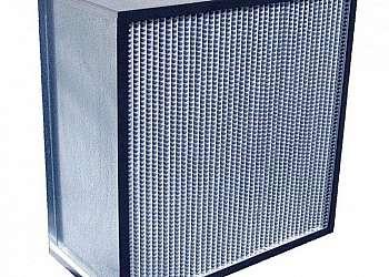 Fabricante de filtro flash para diesel