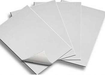 Fabricante de papel mata-borrão
