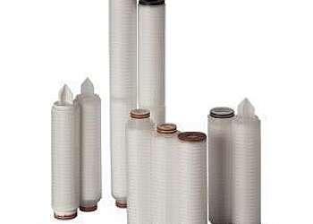 Refil filtro polipropileno