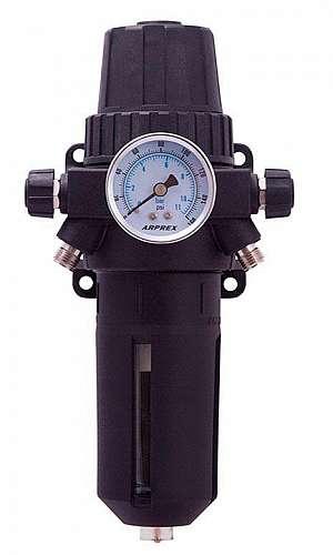 filtro de ar comprimido para compressor