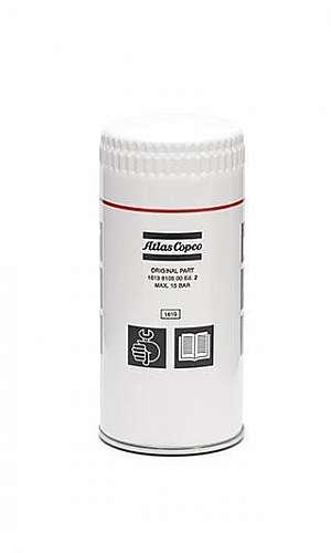 Filtro para compressor de ar