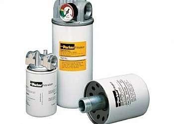 Filtro prensa industrial em sp
