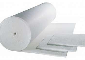Onde comprar bobina de papel filtro