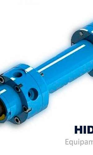 Onde comprar cilindro hidráulico