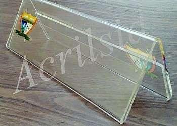 Filtro de ar prisma